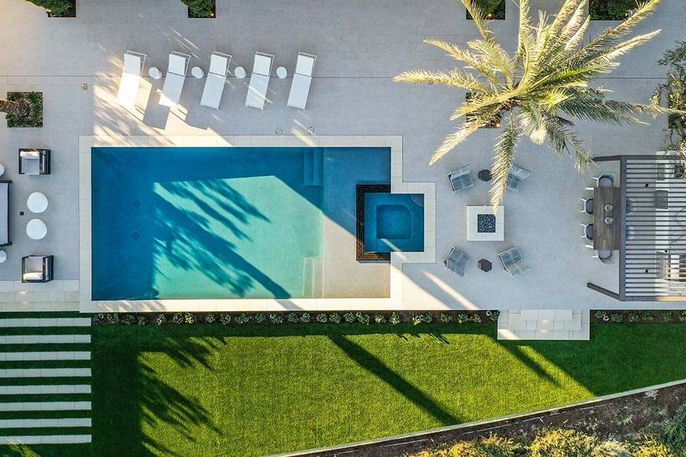 Tide Watch Property - Landscape Architecture 7